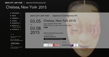 NY ART.jpg