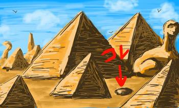 piramid2.jpg